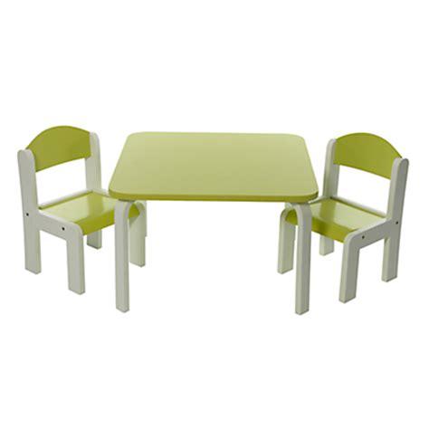table et chaise pour bébé tables pour enfants meubles d 39 enfant et bébé tous les