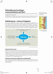 Ph Wert Berechnen Aufgaben : galler kalk kalkd ngung basis f r fruchtbare b den praxixratgeber v ~ Themetempest.com Abrechnung