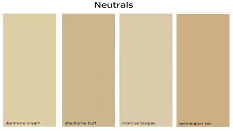neutral paint colors neutral paint colors on living room living room glubdubs