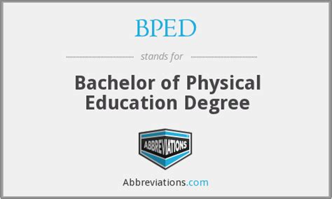 Bped  Bachelor Of Physical Education Degree. Software Project Management Tools. Wauwatosa Veterinary Clinic Home Auto Mation. Credit Card Through Paypal What Is The Movie. Colleges For Early Childhood Education. Get Certified To Teach Triple Net Lease Terms. How Much Is Condo Insurance Auto Loan Title. Psychology Majors In College. How To Make A Website In Html