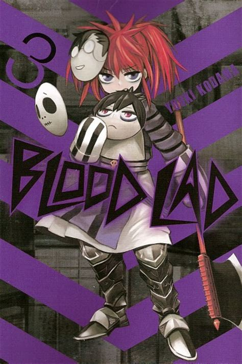liz blood lad mobile wallpaper  zerochan anime