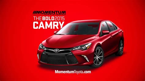 Momentum Toyota by Momentum Toyota 0 0 Financing Or 0 Payments For