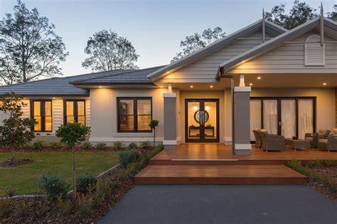 one cottage house plans the hermitage acreage home plan mcdonald jones homes