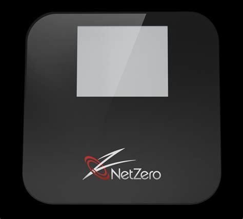 Broadband: Netzero Mobile Broadband Reviews