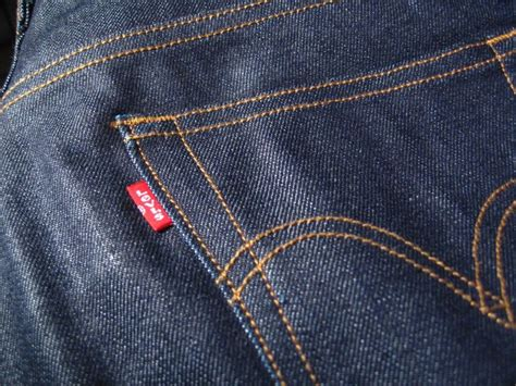 Levi's… an American Institution and Better than Ever ...