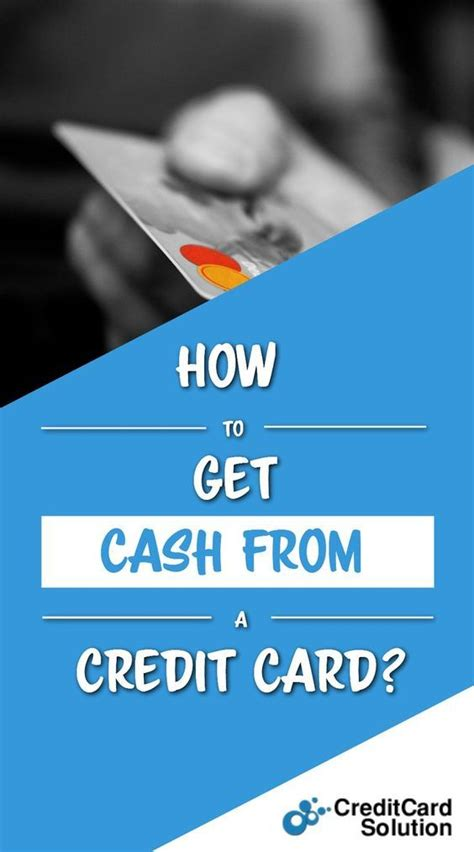 Simply click or tap as directed… any credit or debit cards that were previously stored in chrome should now be gone, and the browser shouldn't be saving any more of them in the future. How to Extract Cash from Credit Cards | Secure credit card, Credit card machine, Paying off ...