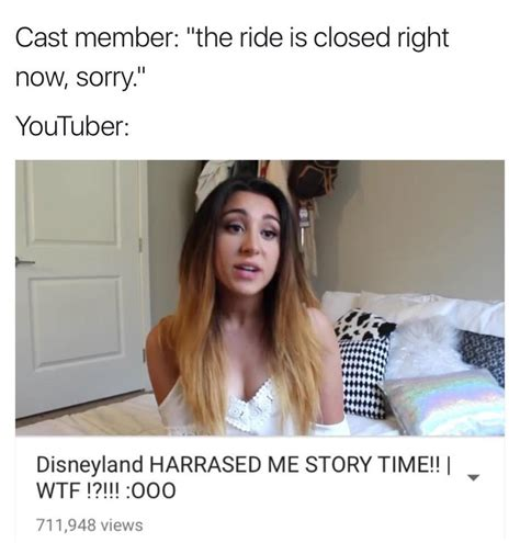 Youtuber Meme - youtuber exaggeration memes at an all time high buy now memeeconomy