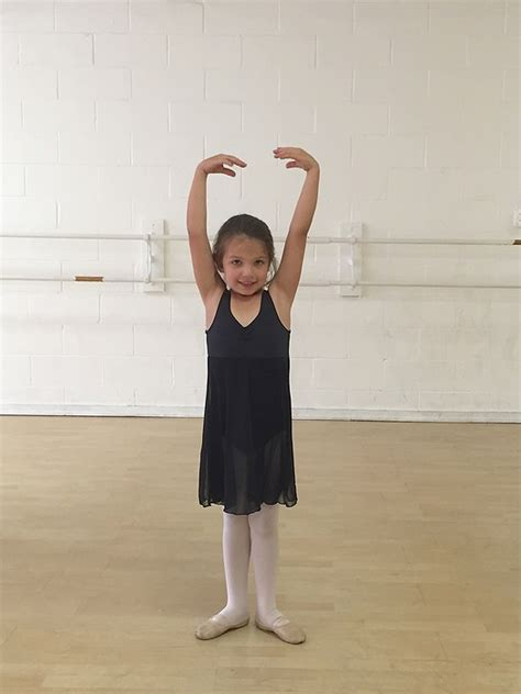 preschool ballet class 3 5 years 538 | 4056151 1 l