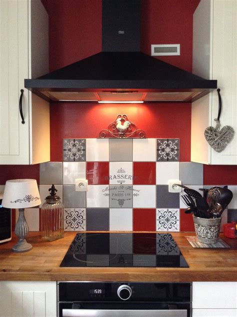 pochoir pour cuisine les 25 meilleures idées concernant pochoir des meubles sur