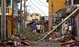 Hurricane Matthew damage update: Live coverage of ...