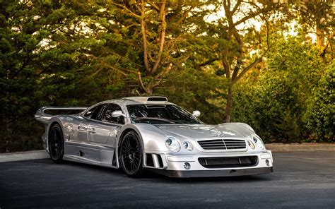 Was a supercar but also a grand tourer! Download wallpapers Mercedes-Benz CLK GTR, AMG, Coupe, Supercar, sports car, German cars ...