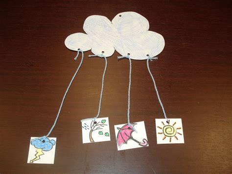 d solars tell a windmill lesson plans kindergarten 324 | DSC00416