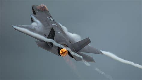 martin f 35 lightning ii wallpaper 12149 lockheed martin f 35 lightning ii f 35 lightning ii Lockheed
