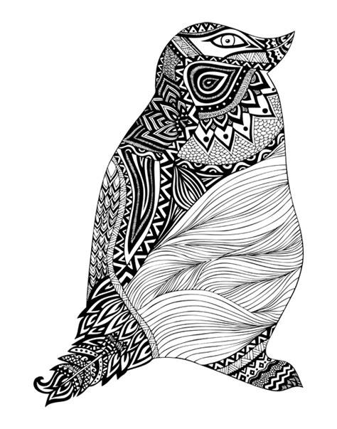 black and white graphic design graphic design black and white rheumri