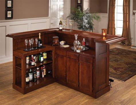 Small Home Bar Furniture by 42 Top Home Bar Cabinets Sets Wine Bars 2019