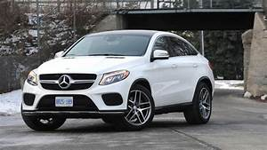 Gle 350d 4matic : putting the sport in sport utility with the mercedes benz gle 350d 4matic 2016 coupe ~ Accommodationitalianriviera.info Avis de Voitures