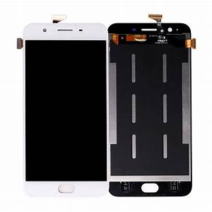 For Oppo A59 Lcd Screen Display And Touch Screen Digitizer