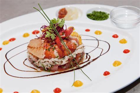 site de cuisine gastronomique où manger à quiberon restaurant et crêperie aux