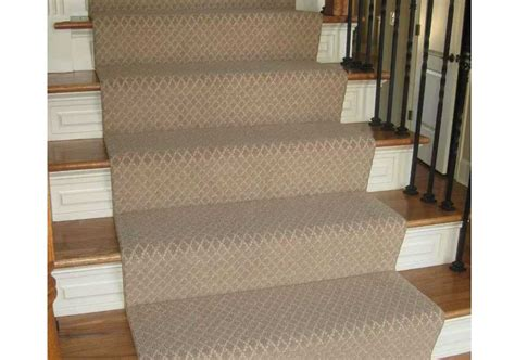 stair tread runners lowes carpet runner for stairs lowes floor matttroy