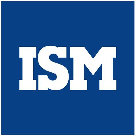 ism university  management  economics wikipedia