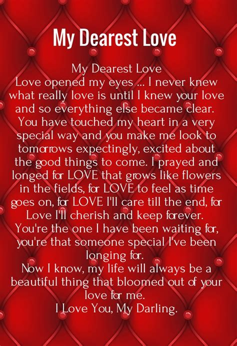 examples  love letters quotes square