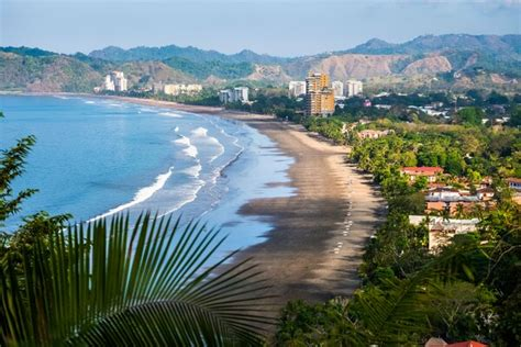 top hotels  costa rica marriott costa rica hotels