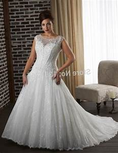 big women wedding dresses update april fashion 2018 With wedding dresses for bigger ladies