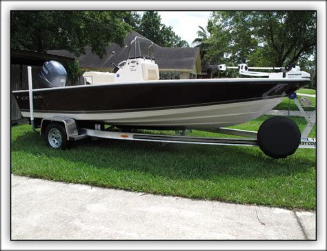 Florida Boat Registration by Help Placement Of Hull Registration Numbers Fl The