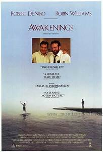 All Posters for Awakenings at Movie Poster Shop