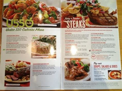 applebee s light menu menu 2 picture of applebee s kuwait city tripadvisor