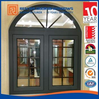 high efficient electrophoresis steel casement window philippines buy steel casement window