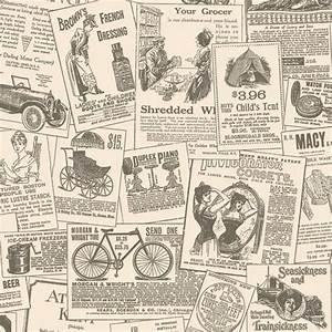 Download Newspaper Wallpaper Design Gallery