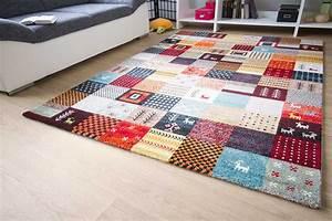 Teppich Knüpfen Vorlagen : was macht die ziege auf dem gabbeh teppich global carpet ~ Eleganceandgraceweddings.com Haus und Dekorationen