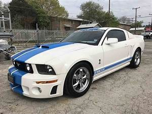 2006 Ford Mustang GT for Sale | ClassicCars.com | CC-1077703