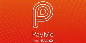 Time To Pay Off Credit Card Living In Hong Kong P2p Payment From Banks Asiabc Hk Sg