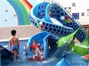 Köln Aqualand Preise : kindergeburtstag im aqualand in k ln familienkultour ~ A.2002-acura-tl-radio.info Haus und Dekorationen