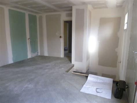 peinture salon cuisine ouverte quelle peinture pour ma cuisine ouverte sur salon séjour