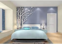 Modern Classic Bedroom Romantic Decor Romantic Bedroom Design Ideas Modern Bedrooms Pictures To Pin On