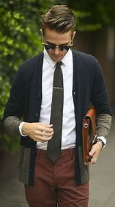 216 best images about Fashion for Male Teachers on Pinterest