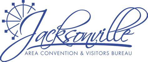 tap reservation siege convention visitors bureau 100 images convention
