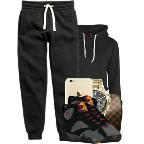 Best 25+ Jordan outfits ideas on Pinterest   Womens jordans Best jordan shoes and Jordan ...