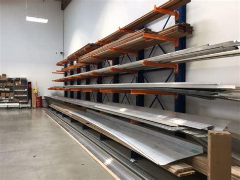 fresno rack and shelving fresno rack and shelving