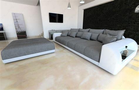 Xxxl Sofas  Haus Dekoration