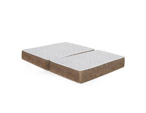 split queen mattress    top choices revealed