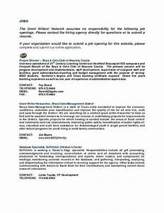 how to include salary requirements in a cover letters 26 cover letter with salary requirements with images