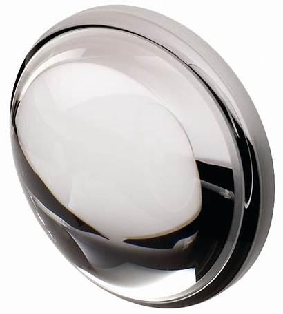 Optical Lenses Connecticut Solutions Photonics Lense Convex