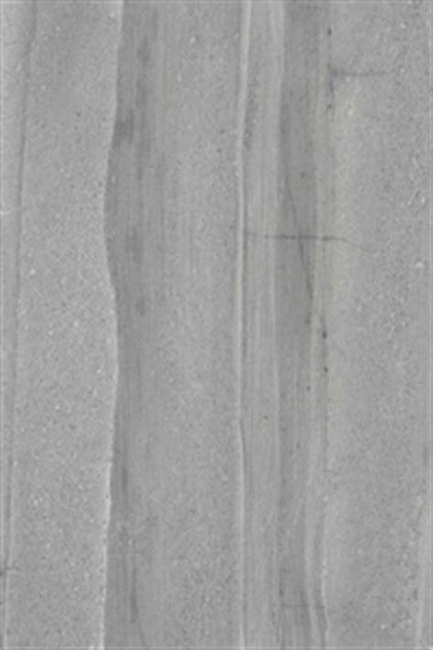 Interceramic Tile El Paso by Interceramic Montpellier Grigio Porcelain Tile 16 Quot X 24 Quot