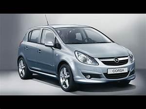 Opel Corsa Neuwagen : 2010 opel corsa 1 2 easytronic ncelemesi youtube ~ Kayakingforconservation.com Haus und Dekorationen