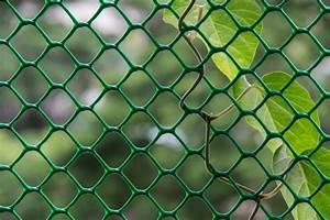 Grillage A Poule Bricomarche : grillage en plastique caract ristiques usages prix ~ Dailycaller-alerts.com Idées de Décoration