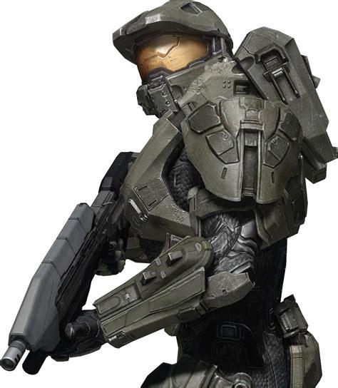 Halo 4 Master Chief Halo Photo 30585560 Fanpop